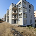 immo-thionville-best-conception-3