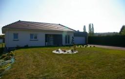 maison-bistroff-2